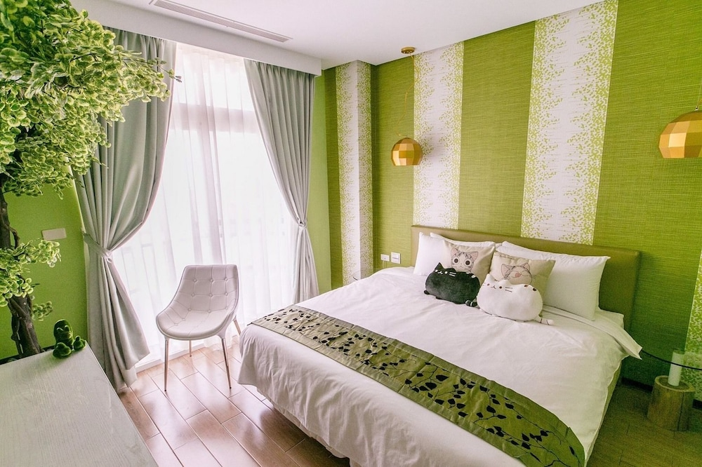 JIN PIN HOTEL: 2019 Room Prices $62, Deals & Reviews | Expedia