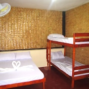 Coron Guapos Guesthouse