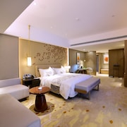 Grand Skylight International Hotel Zunyi
