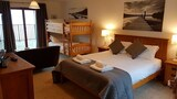 Letterfinlay Lodge House - Spean Bridge Hotels