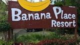 Banana Place Resort - Chumphon Hotels