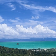 Charming Fox Samui - Adults Only