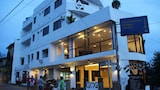 GMG Hotel - Coron Hotels