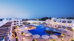 Old Vic Sharm Resort