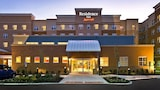 Residence Inn by Marriott Chicago Bolingbrook - Bolingbrook Hotels