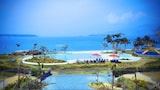 Acea Subic Bay - Subic Bay Hotels