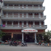 Halong Cheers Hotel