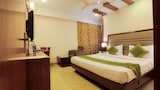 Treebo Mint - Chandigarh Hotels