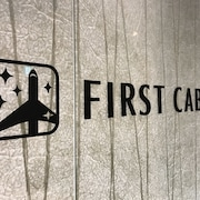 First Cabin Kansai-Airport
