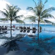 The Palmy Resort Phu Quoc & Spa