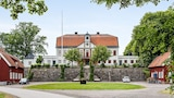 First Camp Gunnarso - Oskarshamn Hotels