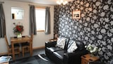 Castleyards Apartment 1 - Kirkwall Hotels