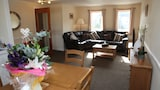 Castleyards Apartment 2 - Kirkwall Hotels