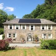 Afon Gwyn Country House