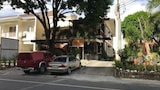 Herbies Mansion - Olongapo Hotels