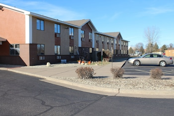 Asteria Inn & Suites - Stillwater/St. Paul