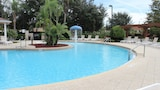 ACO - Lucaya Village - Kissimmee Hotels