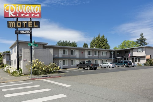 Riviera Inn Motel