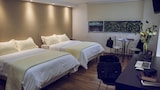 Sabet Hotel - Quito Hotels