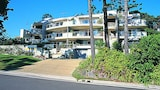 Picture Point Apartments - Noosa Heads Hotels