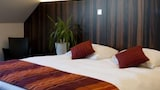 Hotel Carpinus - Herent Hotels