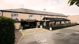 The Parkway Hotel - Dunmanway Hotels