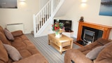 Harbour Cottage - Stromness Hotels