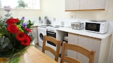 Bridge Street Apartment - Kirkwall Hotels