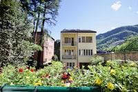 Ostello Bello Lake Como (36 of 47)