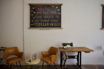 Viale Fratelli Rosselli, 9, 22100 Como CO, Italy.