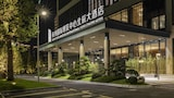 North star Hangzhou Expo Center Hotel - Hangzhou Hotels