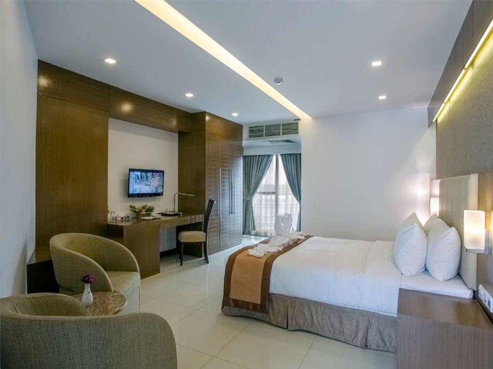 BRAC-CDM Rajendrapur: 2019 Room Prices $100, Deals & Reviews