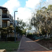 The Madison Joondalup Aus Hotwire