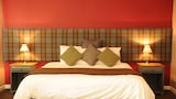 The Staunton Arms - Nottingham Hotels