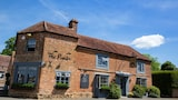 The Pointer - Aylesbury Hotels
