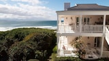 Southern Cross Beach House - Plettenberg Bay Hotels