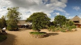 Cheetah View - Otjiwarongo Hotels