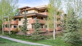 Canyon Creek Condos by RLC - Steamboat Springs Hotels