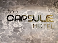 The Capsule Hotel (5 of 37)