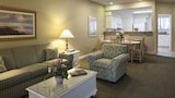 Carolina Club by Spinnaker Resorts - Hilton Head Island Hotels