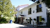 The Forest House B&B ( Adults Only ) - Tobermory Hotels