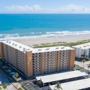 Canaveral Towers by Stay in Cocoa Beach
