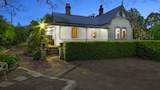 Plynlimmon -The Cottage at Kurrajong - Kurrajong Hotels
