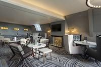 Hotel Indigo Cardiff (17 of 53)