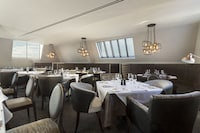 Hotel Indigo Cardiff (24 of 53)