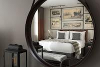 Hotel Indigo Cardiff (14 of 53)