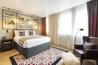 Hotel Indigo Cardiff (2 of 53)
