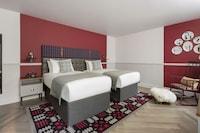 Hotel Indigo Cardiff (26 of 53)