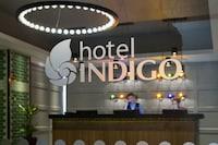 Hotel Indigo Cardiff (35 of 53)