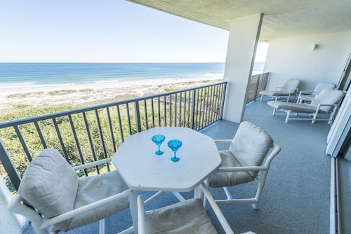 Cape Winds by Stay in Cocoa Beach